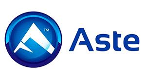 aste-finland-300x160